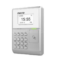 Anv-OC500 (1)