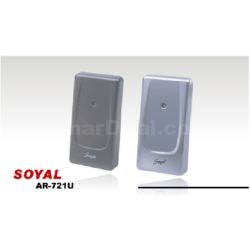 Soyal-AR721-U-Proximity-type-Exit-Reader (1)