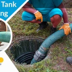 septic-tank-cleaning