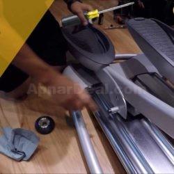 fitness-machine-repair-service