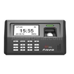 Anviz-EP300 (1)