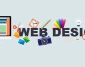 web-des