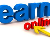 online-jobs-in-India