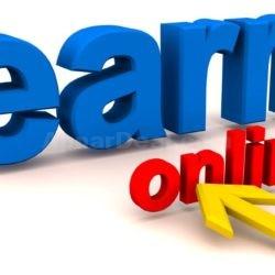 online-jobs-in-India