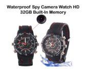 00000.Spy Watch