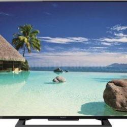 70-Inch-4K-Smart-LED-TV-KD-70X6700E-Black_23951443_4c66fc0e25d5746796f01777c273afb8