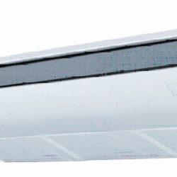 FLOOR-CEILING-AIR-CONDITIONER