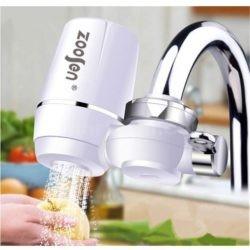 water-faucet-water-purifier-zsw-0-500x480