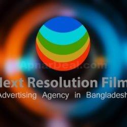 Advertising Agency in Bangladesh