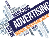 advertising-agency-services-1000x703