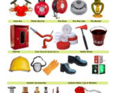fire-fighting-equipments-