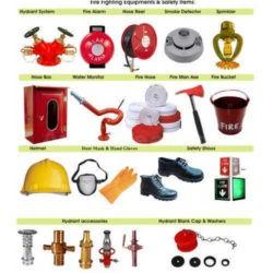 fire-fighting-equipments-