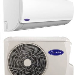 carrier-Ac-price-in-Bangladesh-2