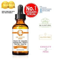 dr.davey-vitamin-c-facial-serum-001