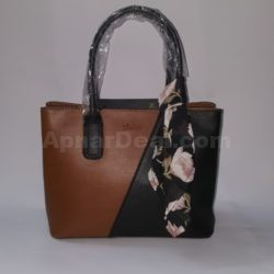 product-132-500x625
