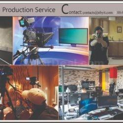 Corporate Video Production  in Dhaka Bangladesh
