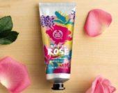 British-Rose-Petal-Soft-Hand-Cream-500x625