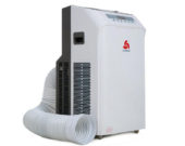 portable_1_5_ton_air_conditioner
