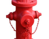 fire-hydrant-14084267