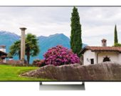 Sony_KD-75X9400E_75inch_4K_Ultra_HD_Android_Smart_TV