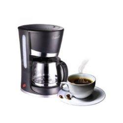Ocean-electric-coffee-maker-800x800