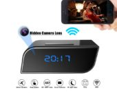 000000000000000000000000000000000000000000000.Wifi IP didital clock camera 1080p