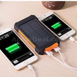 Best Power Bank for Phone