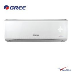 All-gree-product_01