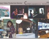 TV Commercial Video Production Service