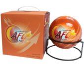 afo-auto-fire-off-ball-500x500