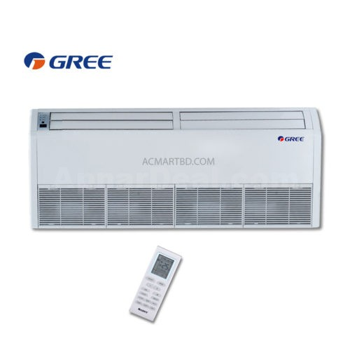 Gree_Ceiling_type_Air_Conditioner_5_ton