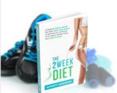 2-week-diet