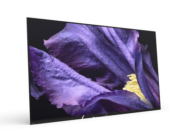 sony-a9f-master-series-oled-4k-ultra-hd-smart-android-tv-500x500