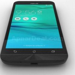 asus-zenfone-go-zb500kl-charcoal-black-3d-model-max-obj-3ds-fbx-c4d-lwo-lw-lws_1