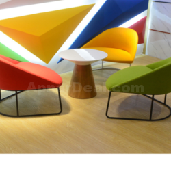 Modern-4-Seat-Fabric-Sofa-Set-Commercial (3)