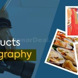 Product Photography