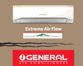 o-general-air-conditioner-the-extreme-machine-extreme-air-flow-ad-times-of-india-mumbai-07-04-2018 - Copy
