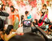Wedding Videography Bangladesh