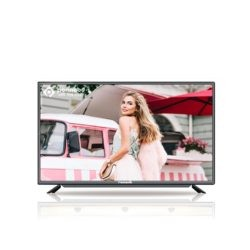 pentanik-40-inch-smart-android-tv-min