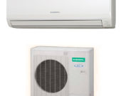 General-1.5-Ton-Split-Ac-Price-in-Bangladesh-BD-ASGA18FET
