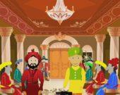 animation bangladesh