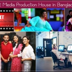 Best Media Production House in Bangladesh