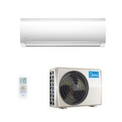 midea-split-air-conditioner-500x500