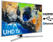 3-43-inch-led-uhd-4k-smart-tv-43mu7000