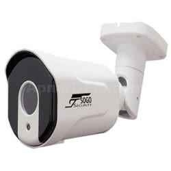Sogo-HD-CCTV-Camera