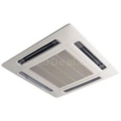 Hitachi-RAG018HUD-1.5-Ton-Cassette-AC