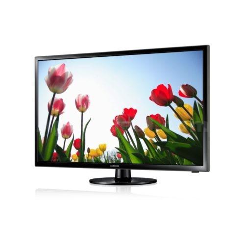 samsung-led-tv-24h4003