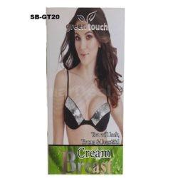 green-touch-breast-cream-small-150-gm-shopnobari-online-shopping-in-bangladesh