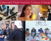 Top Independent Media Production Company In Bangladesh