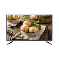 Smart-43-inch-4K-LED-TV